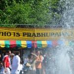 Ратха-Ятра, Нью-Йорк 20145086
