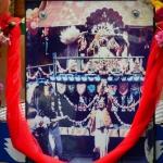 Ратха-Ятра, Нью-Йорк 20145980