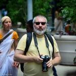 Ратха-Ятра, Нью-Йорк 20146895