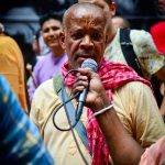 Ратха-Ятра, Нью-Йорк 20146904