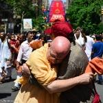 Ратха-Ятра, Нью-Йорк 2014782