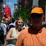 Ратха-Ятра, Нью-Йорк 20149146