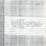 Отзывы грозненцев о Харе Кришна-01