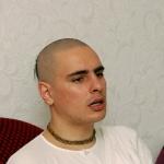 Гокулананда дас младший, СПб, 2010