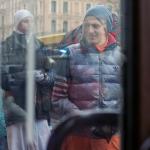 048 Субботняя харинама в СПб (2013.11.03)