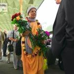 Гопал Кришна Госвами 19-21.08.10, СПб-04
