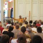 Гопал Кришна Госвами 19-21.08.10, СПб-0a5