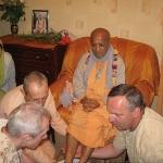 Гопал Кришна Госвами 19-21.08.10, СПб-15f