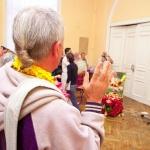 Гопал Кришна Госвами 19-21.08.10, СПб-44