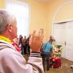 Гопал Кришна Госвами 19-21.08.10, СПб-46