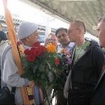 Гопал Кришна Госвами 19-21.08.10, СПб-68c