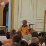 Гопал Кришна Госвами 19-21.08.10, СПб-7ae