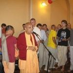 Гопал Кришна Госвами 19-21.08.10, СПб-8ec