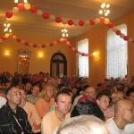 Гопал Кришна Госвами 19-21.08.10, СПб-c7d