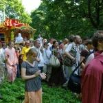 35-Ратха Ятра 2010 СПб