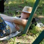 56-Ратха Ятра 2010 СПб