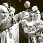 10 Праздник Колесниц в СПб 2012 год