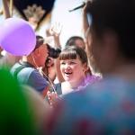 053 Ратха-ятра в СПб 2013