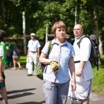 078 Ратха-ятра в СПб 2013