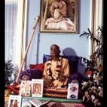 CT09-187 Шрила Прабхупада