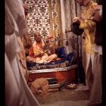 CT12-187 Шрила Прабхупада