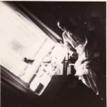 Шрила Прабхупада в Москве в 1971 году 10