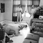 08 преданные в поклоне