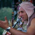 01 Ратха-ятра Сан-Франциско 1975 Вишнуджана Свами