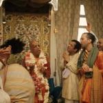 Вишнуджана и Прабхупада 2