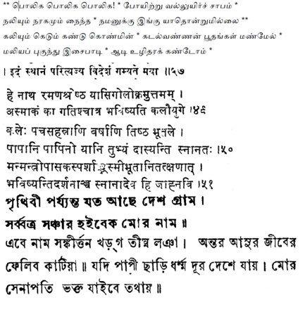 predskaz_prabhupada_sloki.jpg