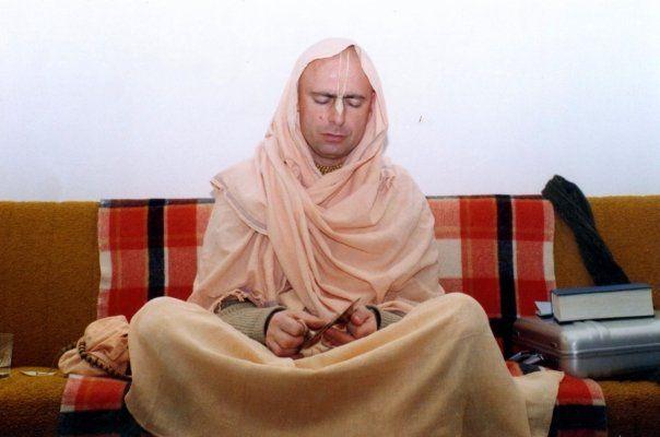 гуру таттва руководство по изучению