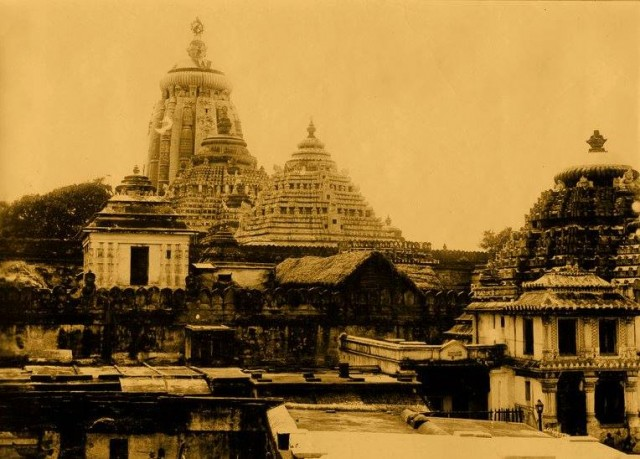 Jagannath Temple 03