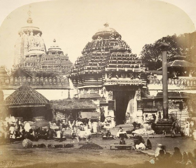 Jagannath Temple 06