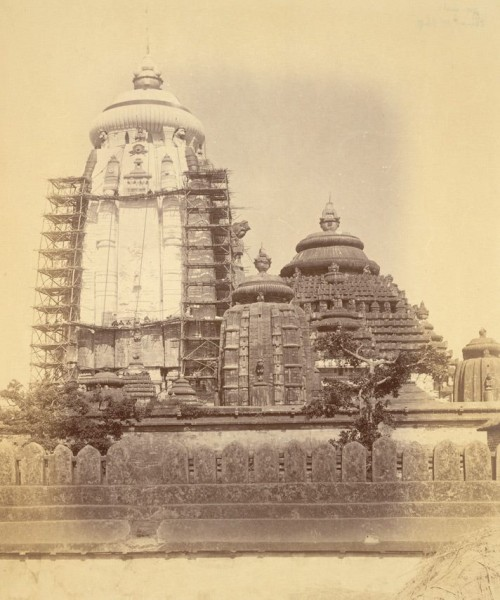 Jagannath Temple 07